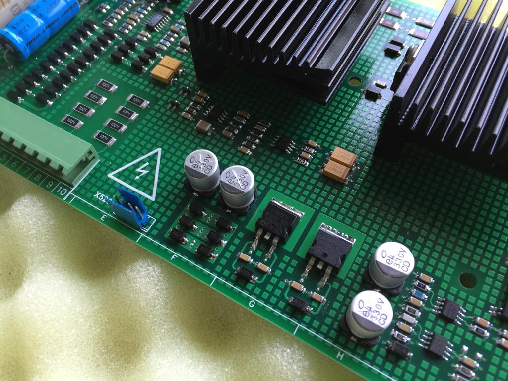 plc 可编程控制器 > 西门子电路板总代理   西门子psu1电路板代理商存